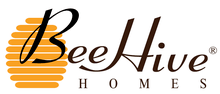 Beehive Homes of Eau Claire